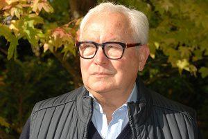 Serge Gautier - Maitre d'œuvre qualifié