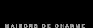 logo-serge-gautier