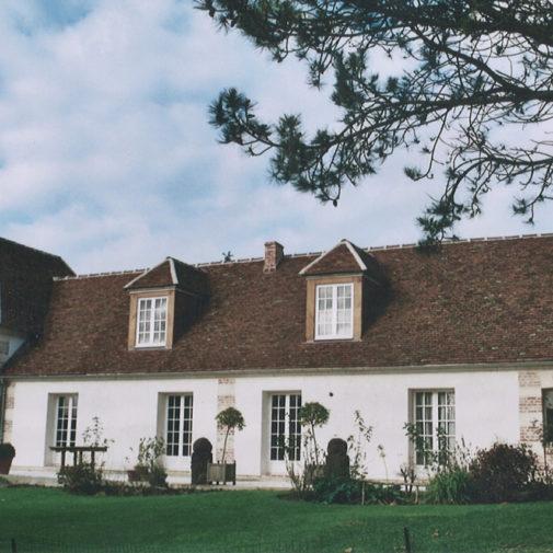 R novations archives serge gautier - Les maisons gautier ...